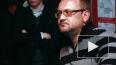 Максим Резник сближается со «Справедливой Россией»