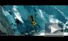 """Фильм """"G. I. Joe: Бросок Кобры 2"""" с Ченнингом Татумом посмотрели более миллиона россиян"""