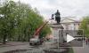 Дыхание Петербурга: интересное в городе за прошедшую неделю