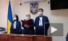 """Киевский суд признал нацистской символику дивизии СС """"Галичина"""""""