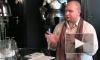 Александр Невзоров: Я за прекращение любой атеистической пропаганды - если прекратится религиозная
