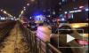 Виновник ДТП на Ярослава Гашека скрылся с места преступления