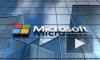 Microsoft показала новый логотип и иконки Windows 10