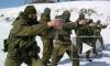 Новости Украины: Януковича выкрадет спецназ МВД - Антон Геращенко