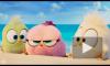 """Мультфильм """"Angry Birds 2 в кино"""" стал лидером российского проката"""