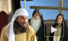 Генсек ООН осудил фильм с сатирой на пророка Мухаммеда