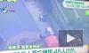 Полиция Японии знала о желании маньяка устроить резню в доме инвалидов