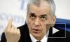 Онищенко возвращает грузинские вина на российский рынок