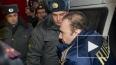 Лужков: Психа Батурина используют власти против меня ...