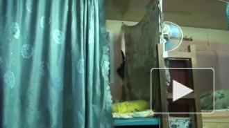 Закрыт очередной бордель на улице Марата: гостей принимала африканка