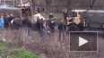 Новости Украины: главу Минобороны ДНР обстреляли нарушив...
