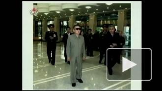 Операция «Преемник». КНДР готовится к смене лидера страны.