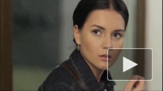 """""""Весной расцветает любовь"""": на съемках 7, 8 серий актрисе пришлось ползать по канализации"""