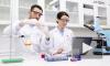 В Ивановской области выявили первый случай заражения коронавирусом