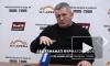 Нурмагомедов-старший: через насколько лет MMA станет олимпийским видом спорта