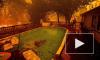 Огненный торнадо: Бушующий лесной пожар в Калифорнии стал самым мощным за всю историю
