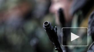Новости Украины: в Тернополе предлагают запретить смену прописки для всех военнообязанных мужчин