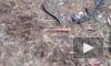 Мужчина попал в реанимацию после укуса змеи на севере Петербурга