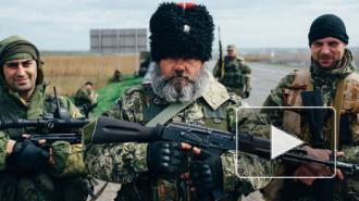 Новости Славянска: в центре города идет бой, украинские силовики несут потери