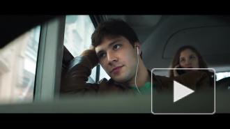 "ДДТ сняли клип на песню ""Любовь не пропала"" на Петроградке в Петербурге"