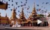 Главврач калужской больницы объяснил свой отпуск в Таиланде