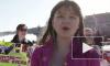 Петербургские фанатки Алексея Воробьёва верят в победу своего кумира на Евровидении