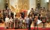 Группа верующих просит запретить постановку «Золотого петушка» в Большом театре