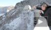 Путин запустил в эксплуатацию первый гидроагрегат Саяно-Шушенской ГЭС