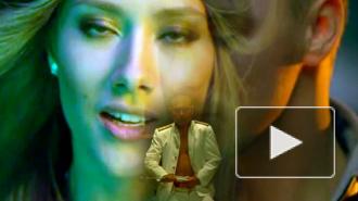Инь-Ян - Камикадзе (Video Mix)