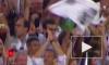 Реал Мадрид – Шальке: дубль Роналду и немецкий расчет