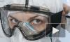 В Ростехе рассказали о наценках на материалы для средств защиты до 500%