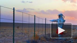"""""""Сигнал"""": мозговскрывающая картина заставила зрителей почувствовать себя сумасшедшими"""