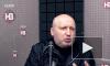 Турчинов рассказал озвонке Путину в2014году