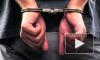 В Перми полицейский подозревается в изнасиловании знакомой