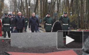 Видео: Выборг отмечает День Победы