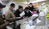 Посольство сообщило об эвакуации россиян из китайской провинции Хубэй
