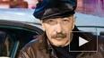 Прокуратура Петербурга пришла в «Толстый фраер» Розенбау...