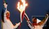 """Олимпийский огонь в Тамбове 12.01: маршрут, время, перекрытия улиц и огромная """"Шапка-чемпионка"""""""