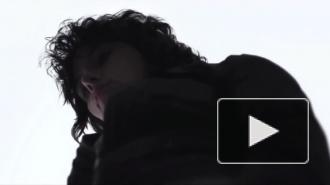 Побудь в моей шкуре (2014): фильм со Скарлетт Йоханссон в главной роли вышел в прокат