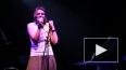 Vero4ka: стихи в ночном клубе слушали стоя