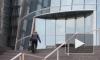 Адвокаты Валентина Ландграфа не смогли добиться домашнего ареста для своего клиента