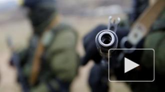 Новости Новороссии: несмотря на перемирие, бои на Донбассе продолжаются