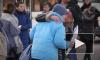 Как в Петербурге во время самоизоляции помогают пожилым людям