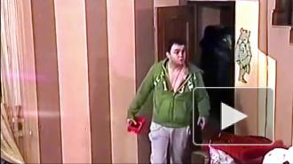"""На телешоу """"Дом 2"""" выходят свежие серии, муссируются свежие новости и слухи: преображение Ирины Агибаловой"""