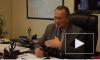 """Видео: Геннадий Орлов об инициативе создания фотопанно """"Бессмертный полк"""""""