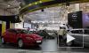 Продажи легковых автомобилей в России упадут на 30 процентов