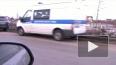 Тело Алены Щипиной нашли в канаве на Киевском шоссе