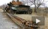Новости Новороссии, 15 февраля: Украина нарушила перемирие