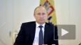 Владимир Путин лично пообещал матери Немцова наказать ...