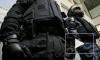 Автоматчики изымают документы в петербургском «Атомэнергопроекте»